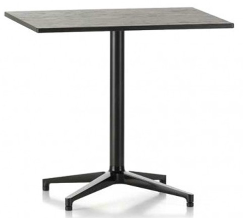 Belleville Table - Square outdoor 750x750