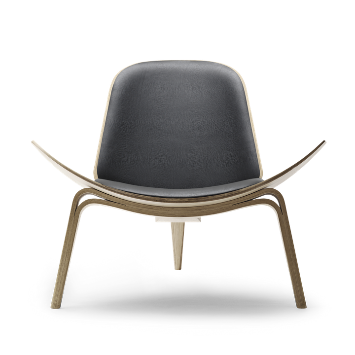 CH07 - Shell Chair