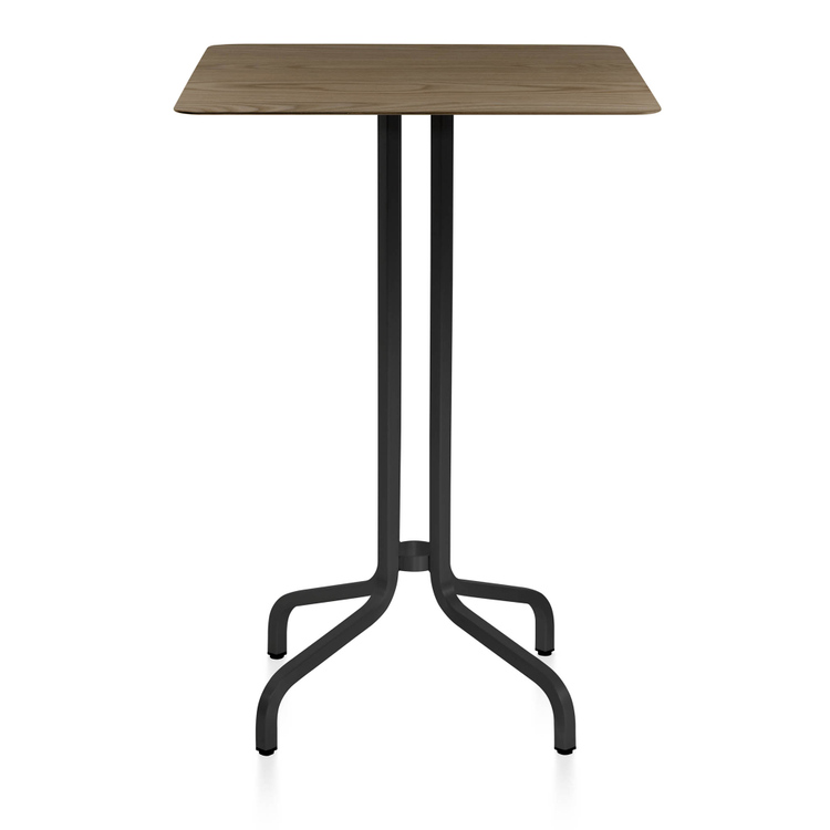 1 Inch Bar Table - 30 square