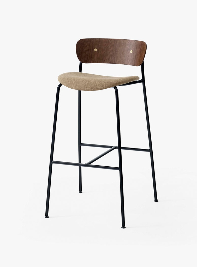 AV10 - Pavilion bar chair