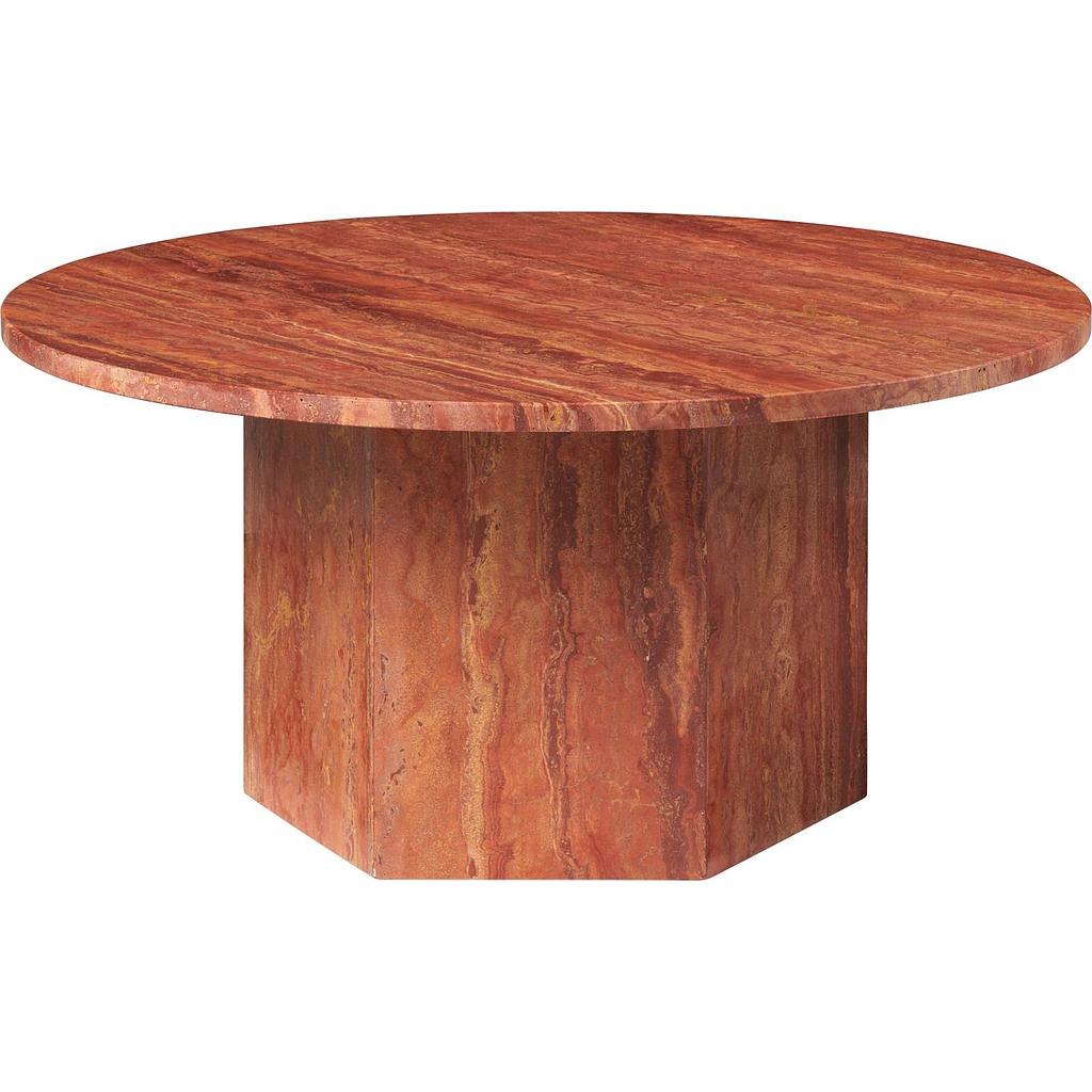 Epic Coffee Table - Round 80