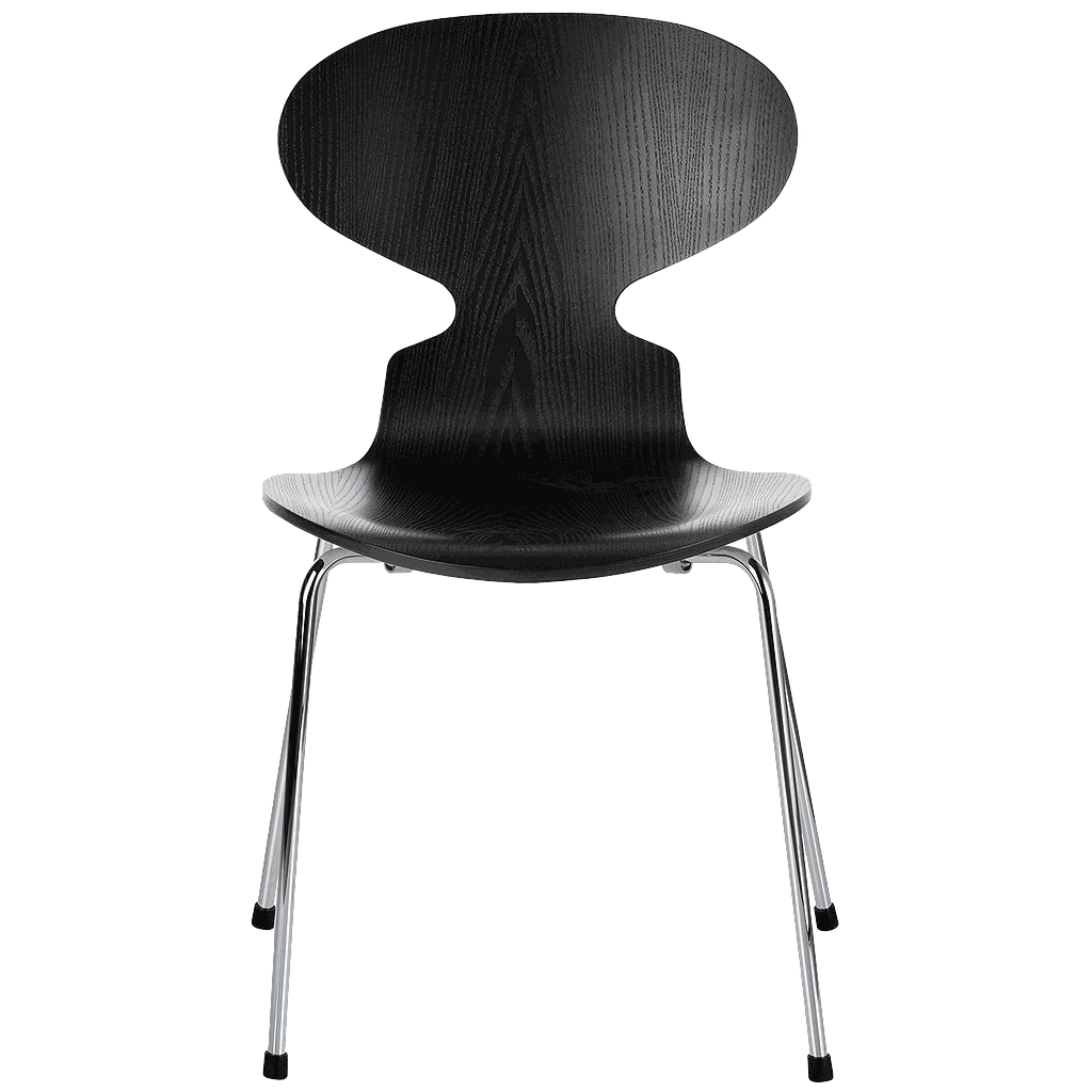 3101 - Ant Chair 4 legs