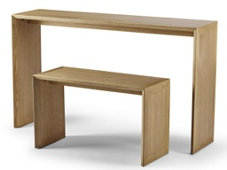 Kant Console Table