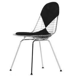 Wire Chair DKX-2