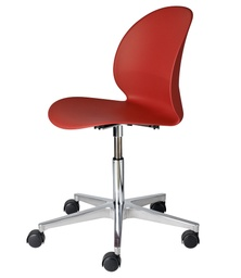 N02-30 - Recycle Swivel Chair