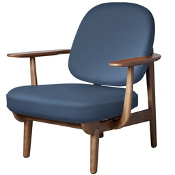 JH97 - Fred Lounge Chair