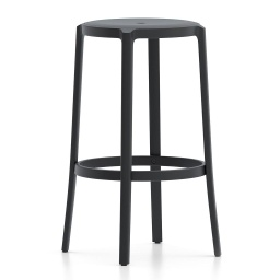 ON & ON Bar Stool