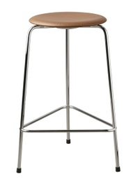 High Dot stool