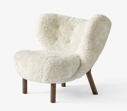 VB1 - Little Petra lounge chair