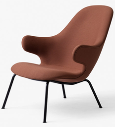 JH14 - Catch lounge chair