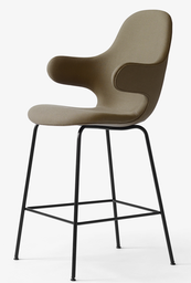 JH16 - Counter chair