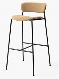 AV15 - Pavilion Bar chair
