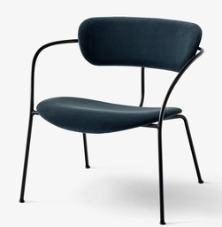 AV11 - Pavilion lounge chair
