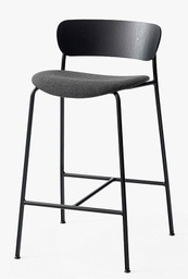 AV8 - Pavilion counter chair