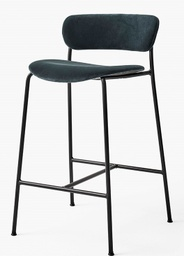 AV14 - Pavillion counter chair