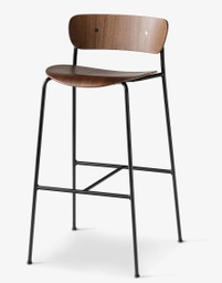AV9 - Pavilion bar chair