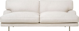 Flaneur Sofa - 2-seater