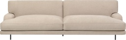 Flaneur Sofa - 2,5-seater