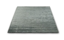 Stick Carpet 170 x 240