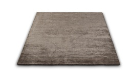 Stick Carpet 200 x 300