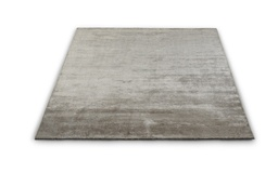 Stick Carpet 250 x 350