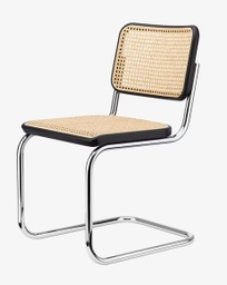 S 32 V Cantilever Chair
