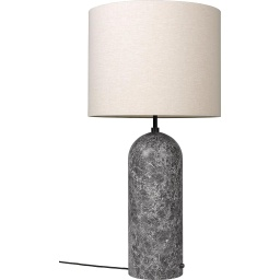 Gravity Floor Lamp - XL Low