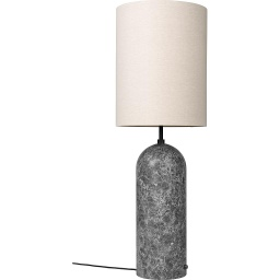 Gravity Floor Lamp - XL High