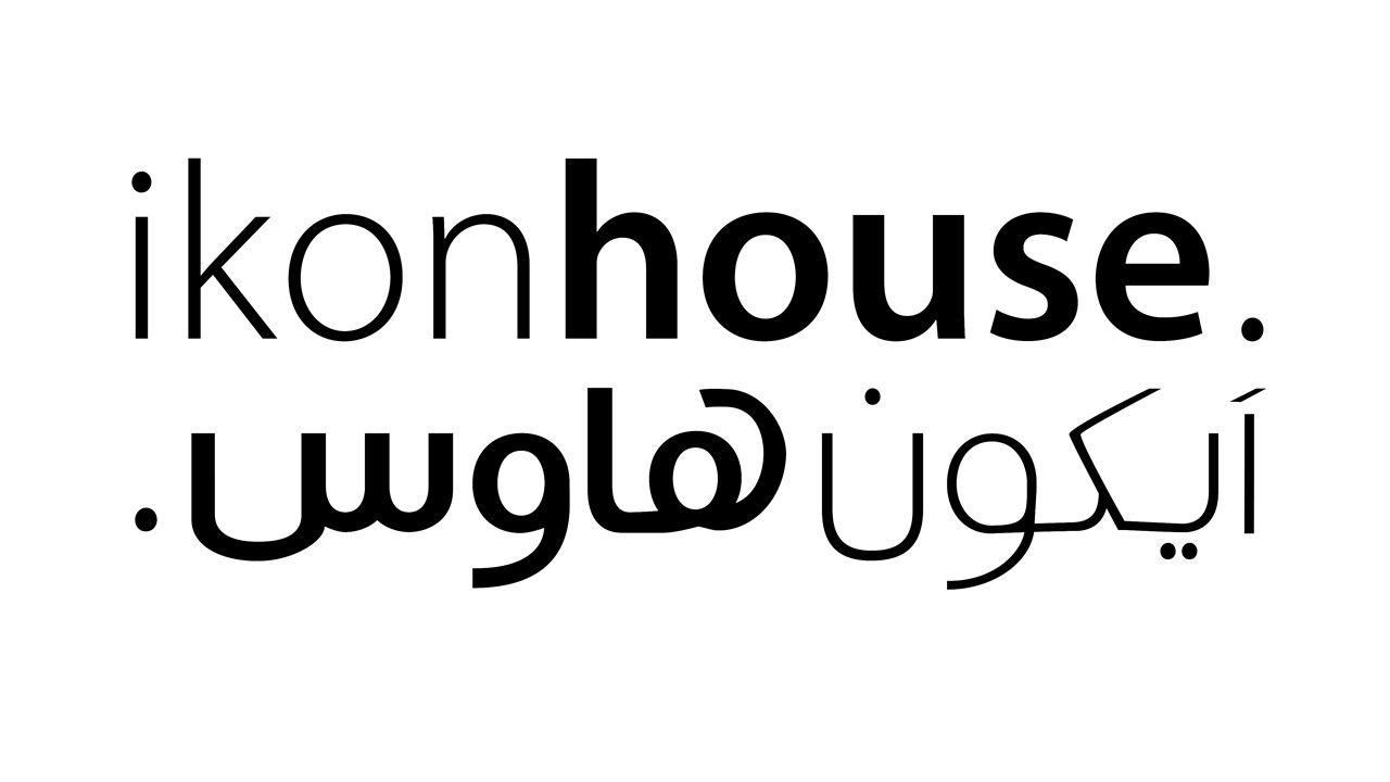 Ikonhouse Furniture